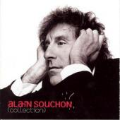 Souchon, Alain - Collection 1984-2001