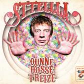 Sttellla - Ounne Dosse Treize (cover)