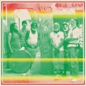 Sun Araw/M. Geddes/Congos - Frkwys Vol.9 (LP+DVD) (cover)