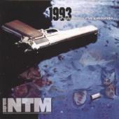 Supreme NTM - 1993 J'appuie Sur La Gachette