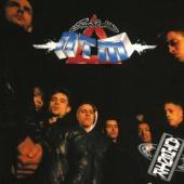 Supreme NTM - Authentik Deluxe