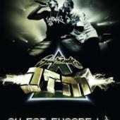 Supreme NTM - Live Bercy 2008 (DVD)
