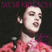 Sylvie Kreusch - Bada Bing! Bada Boom! (Ep) (12INCH)