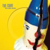 The Cure - Wild Moon Swings (2LP) (Pict. Disc)