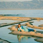 Weyes Blood - Front Row Seat To Earth (LP)