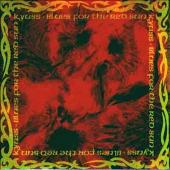 KYUSS - Blues For the Red Sun (LP)