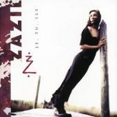 Zazie - Je, Tu, Ils (cover)