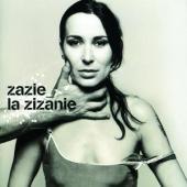 Zazie - La Zizanie (cover)