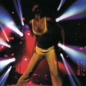 Zazie - Made In Live (cover)