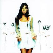 Zazie - Zen (cover)