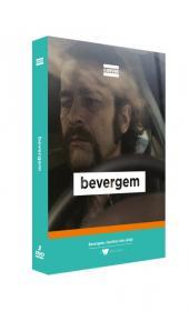 Bevergem (3DVD)