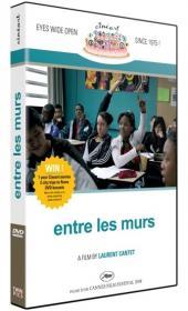 Entre Les Murs (40 Years S.e.) (DVD)