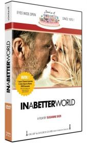 In A Better World (40 Years S.e.) (DVD)