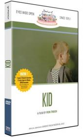 Kid (40 Years S.e.) (DVD)